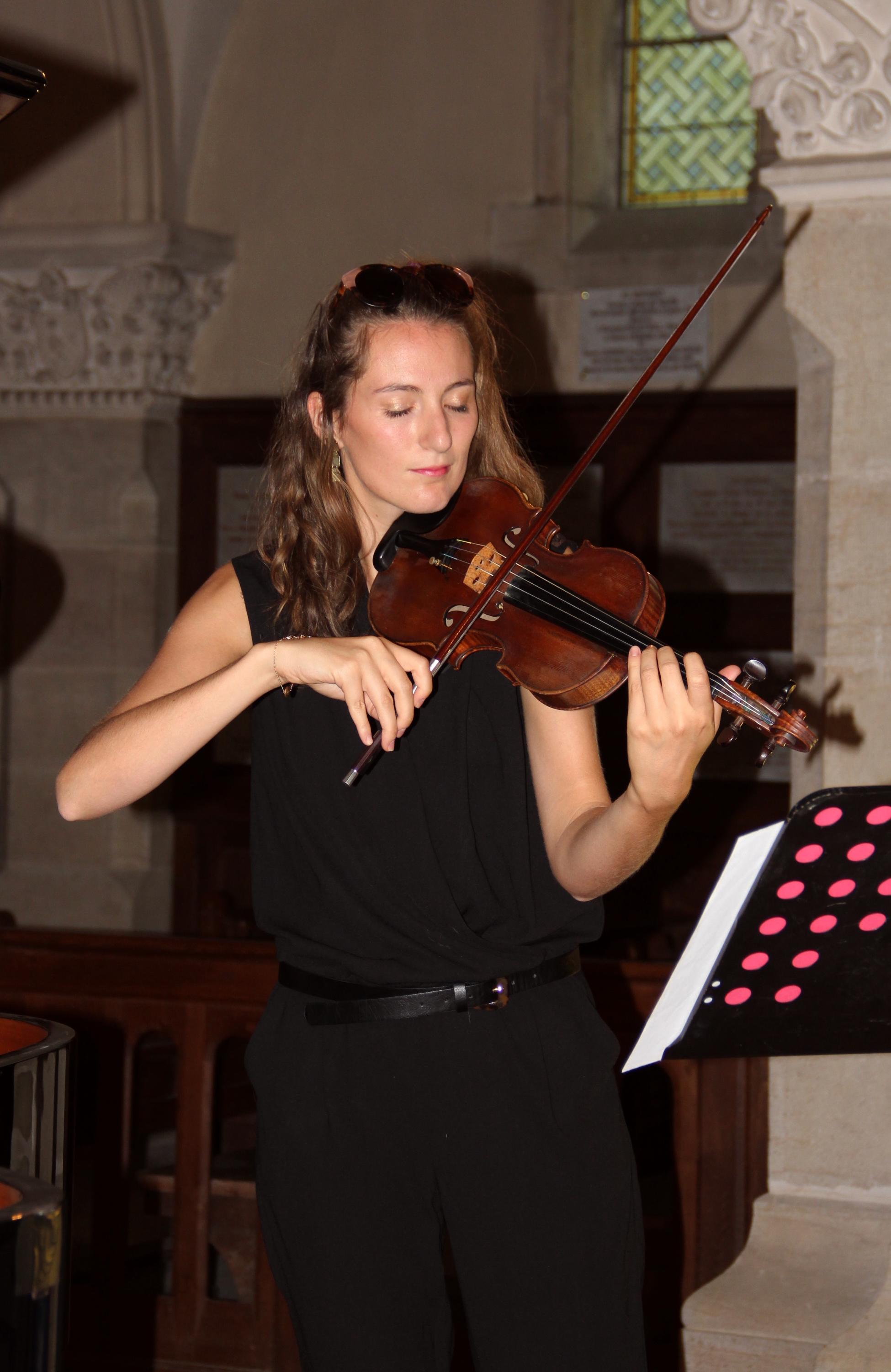 Marie Graziano