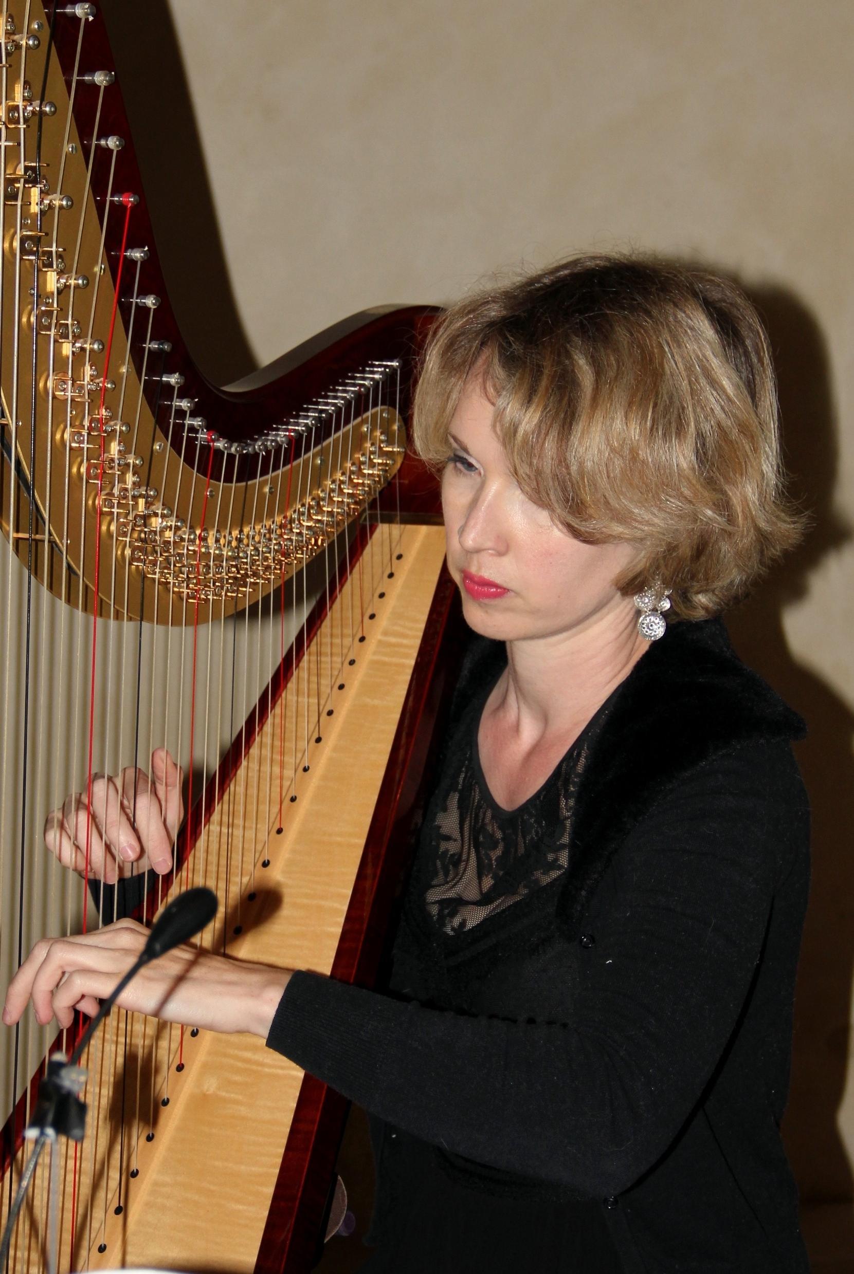 Dorothée Cornec