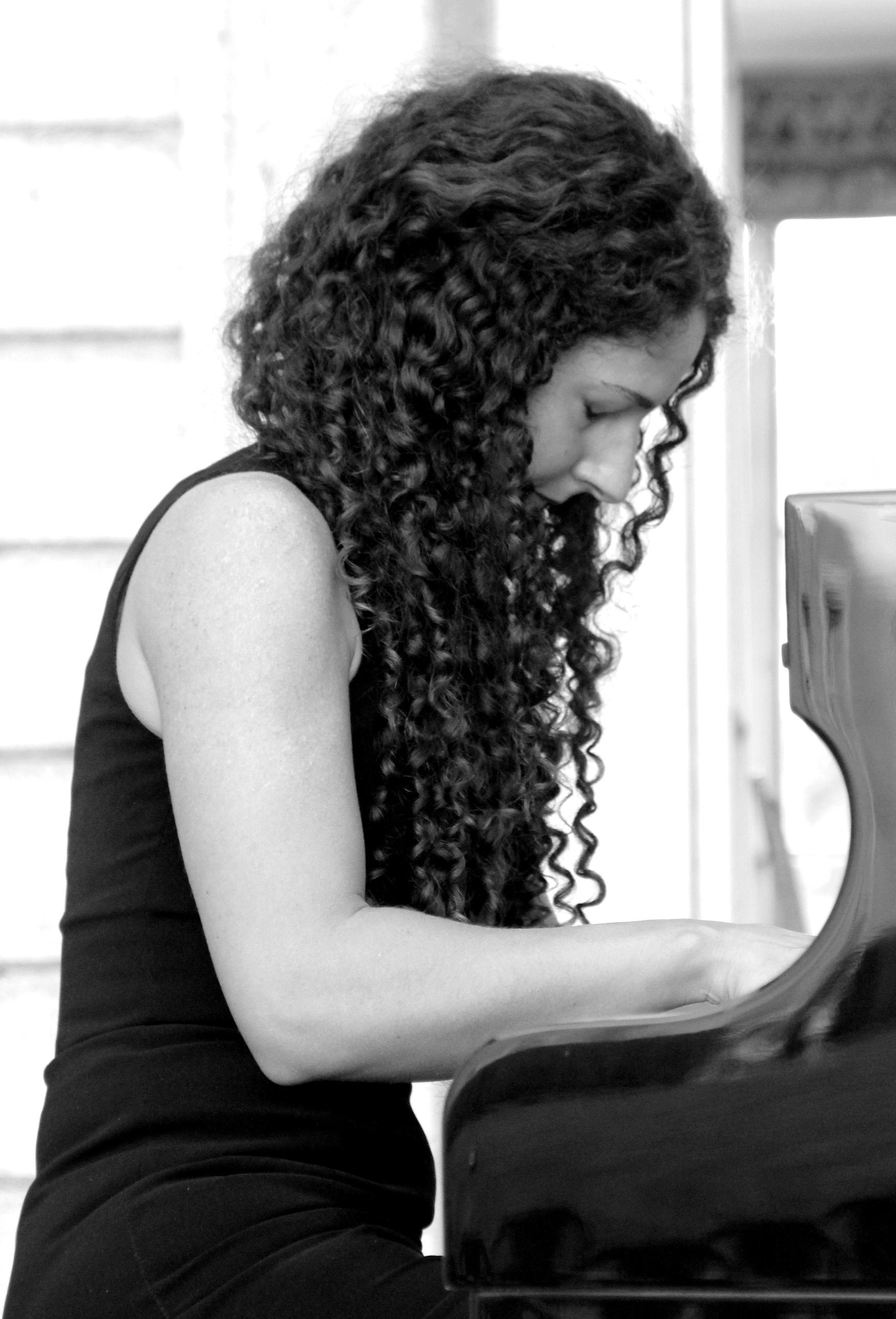 Ida Pelliccioli