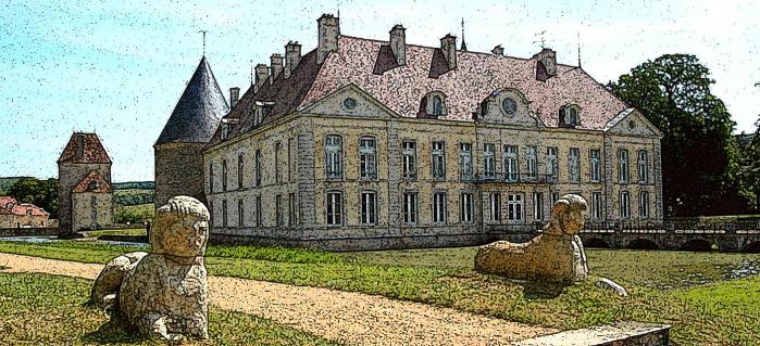 2005 06 09 chateau de commarin 157 04 dia site bd 1