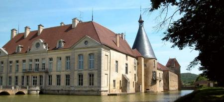 2005 06 09 chateau de commarin 160 04 dia site