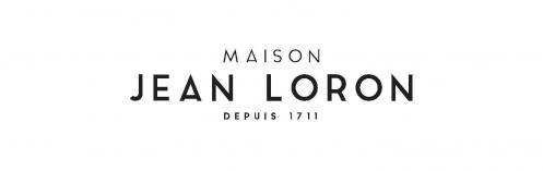 2019 05 03 logo maison jean loron pdv