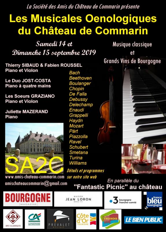 2019 05 12 projet flyer musicales 05 recto def