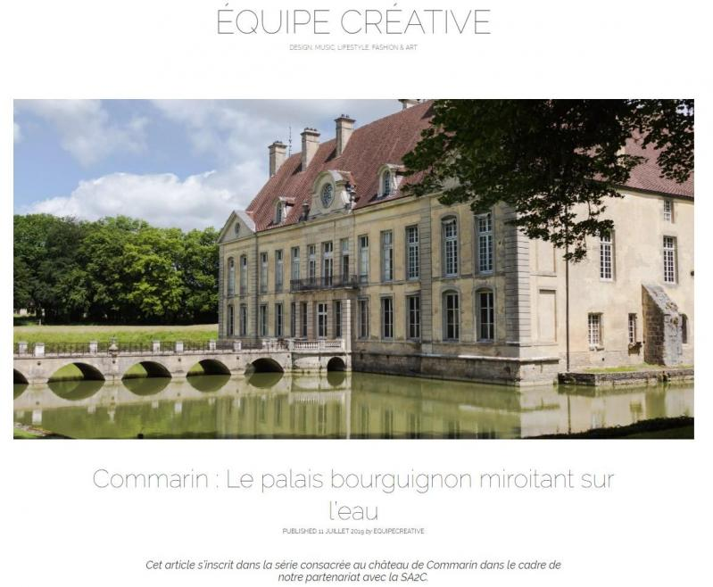 2019 07 11 article equipe creative commarin 02