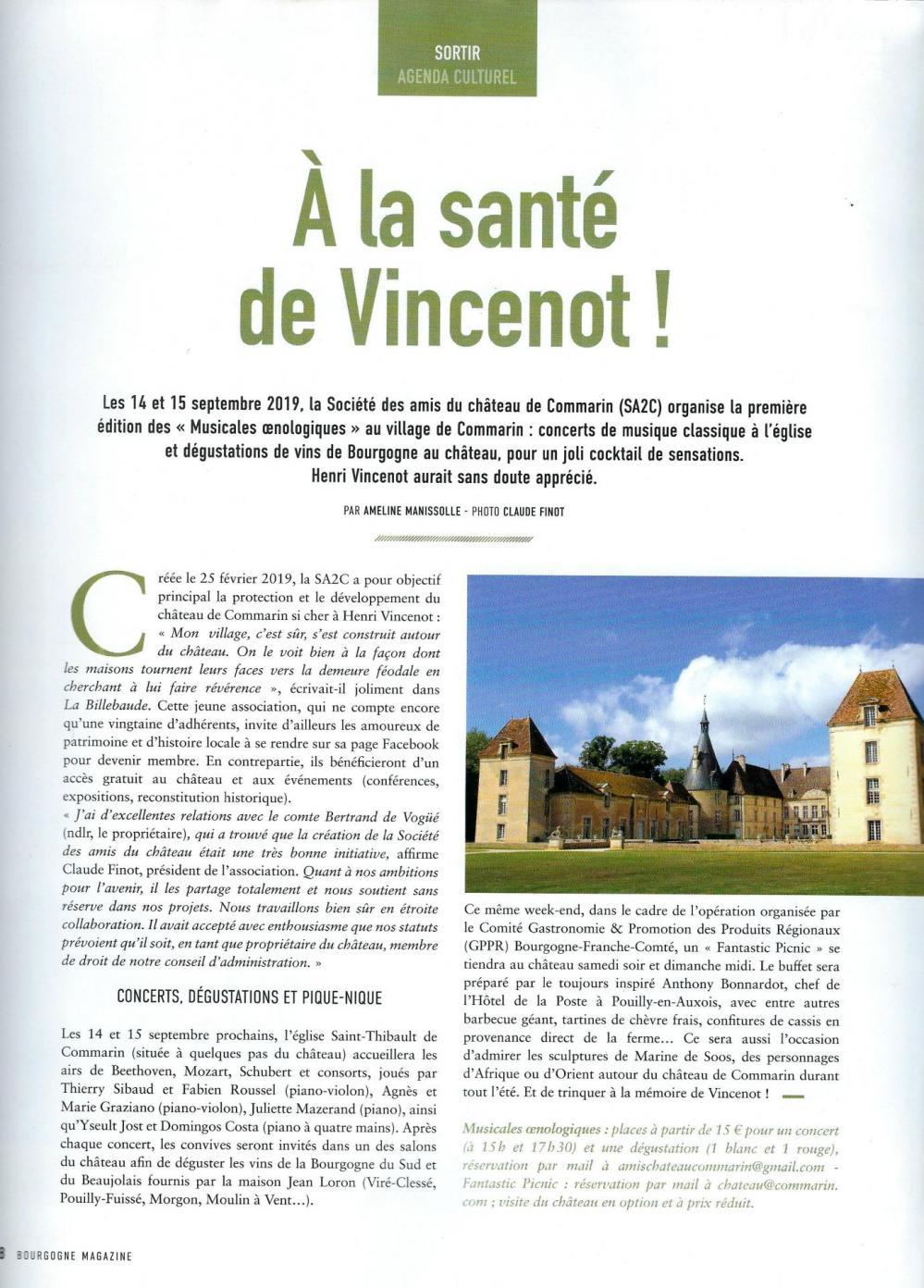 2019 08 20 bourgogne magazine n 62 page 188