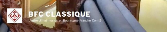 2020 09 07 image interview bfc classique bandeau bfc