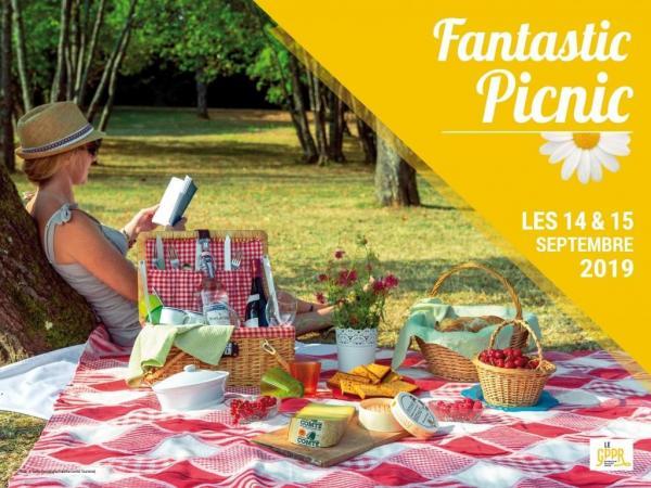 Image fantastic picnic 2019 cote d or tourisme 01