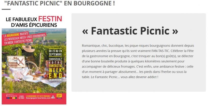Image fantastic picnic 2019 cote d or tourisme 02
