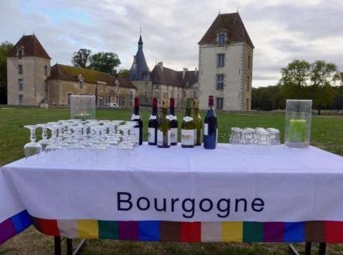 Image fantastic picnic 2019 cote d or tourisme 03