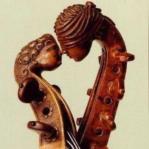 Image les 2 violons