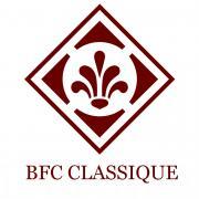 Logo bfc classique