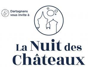 Logo bleu dartagnans 02