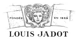 Logo louis jadot hd new reduc