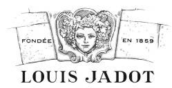 Logo louis jadot hd new reduc