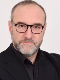 Pierre boufil