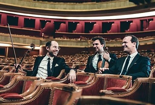 Trio chausson 01