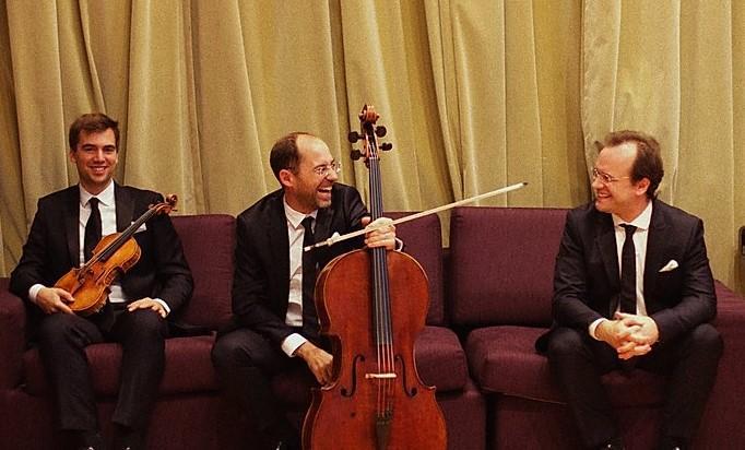 Trio chausson 04